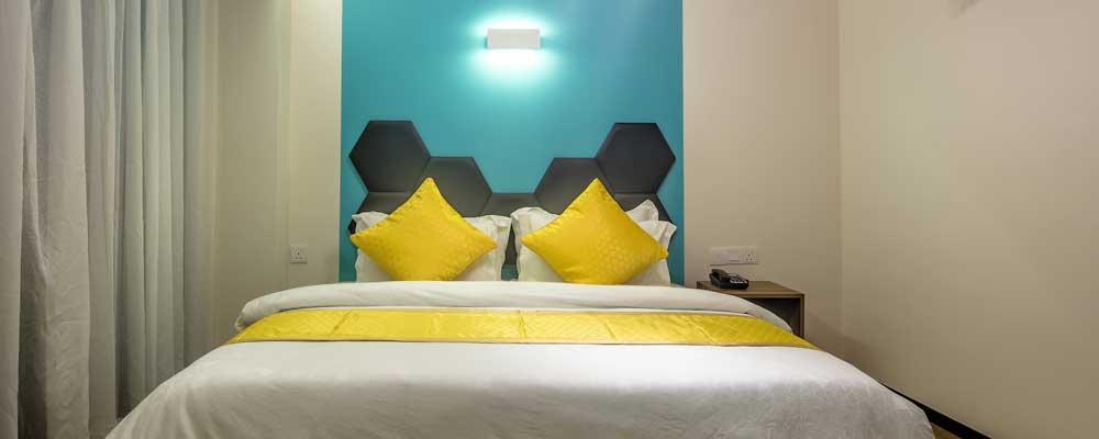 Urban-Room-Kuching-Malaysia_