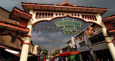 india-street1_2