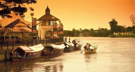 kuchingwaterfrontbanner_1